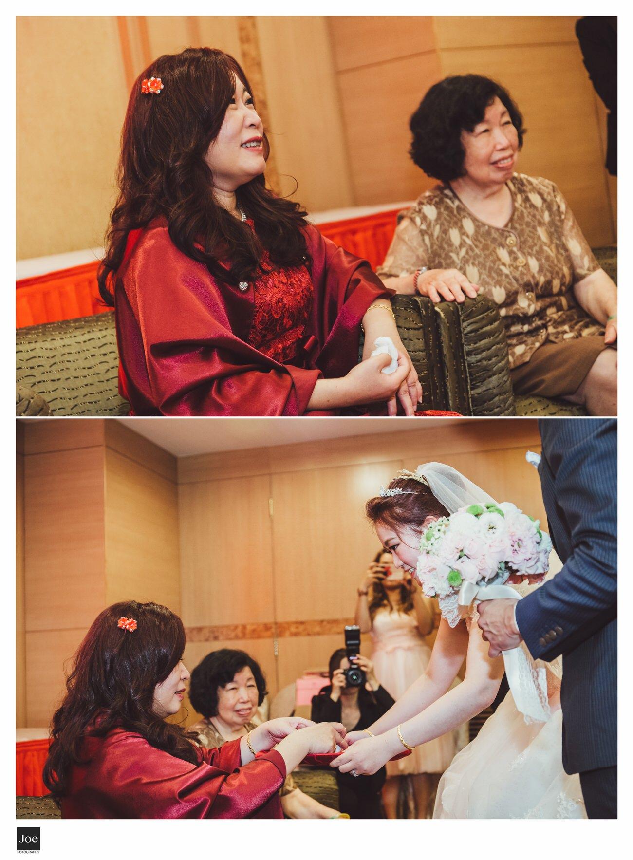 sunworld-dynasty-hotel-taipei-wedding-photo-joe-fotography-angel-jay-043.jpg