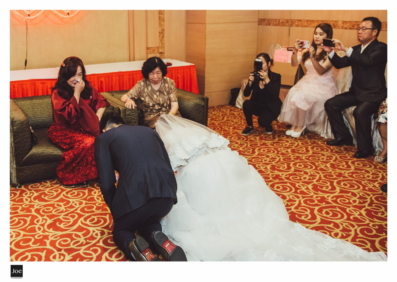 sunworld-dynasty-hotel-taipei-wedding-photo-joe-fotography-angel-jay-045.jpg