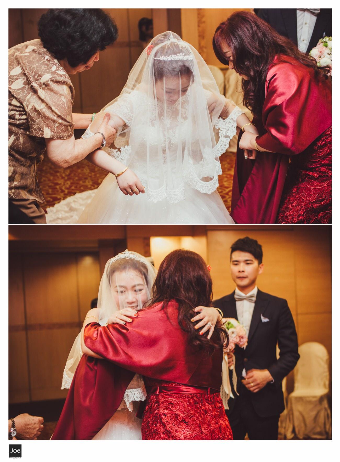 sunworld-dynasty-hotel-taipei-wedding-photo-joe-fotography-angel-jay-047.jpg