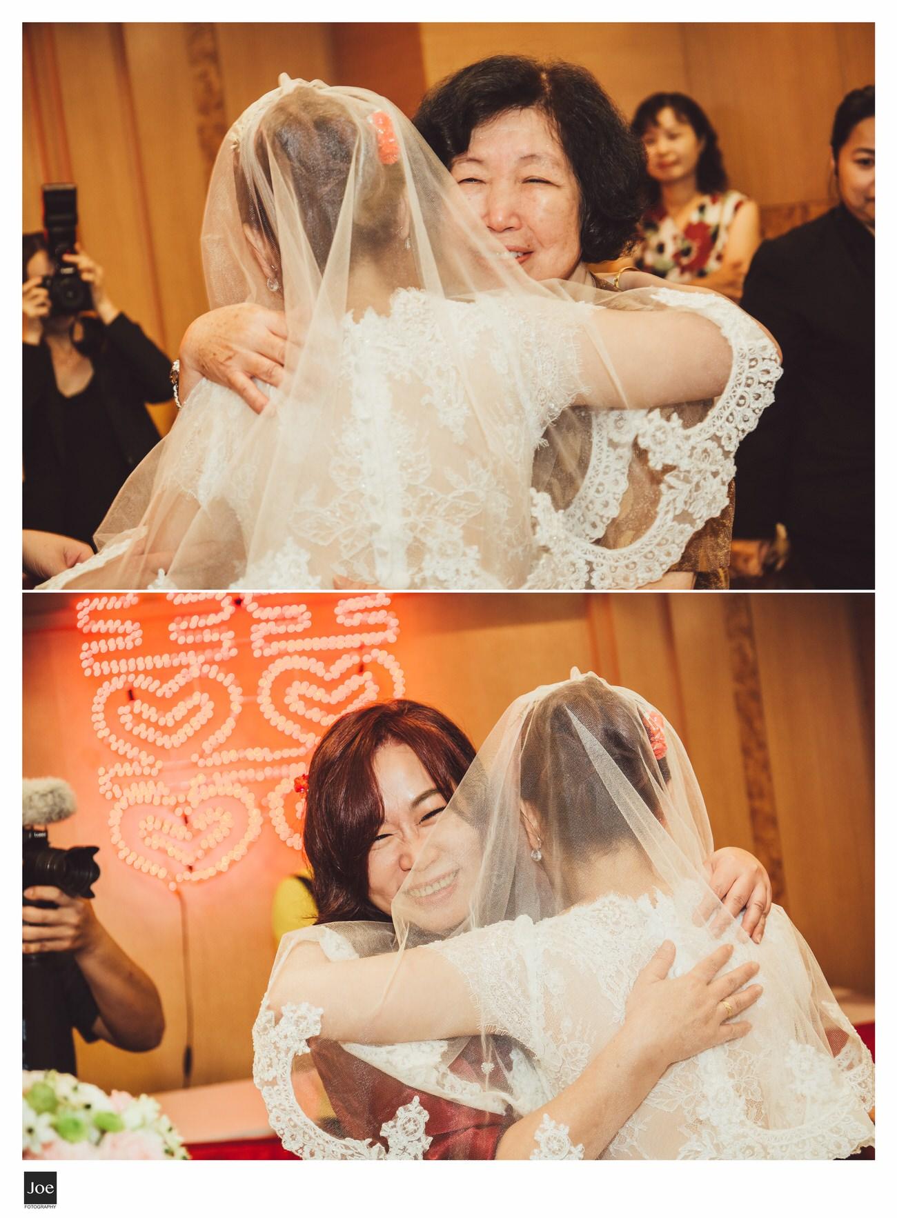 sunworld-dynasty-hotel-taipei-wedding-photo-joe-fotography-angel-jay-048.jpg