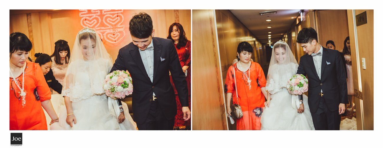 sunworld-dynasty-hotel-taipei-wedding-photo-joe-fotography-angel-jay-051.jpg