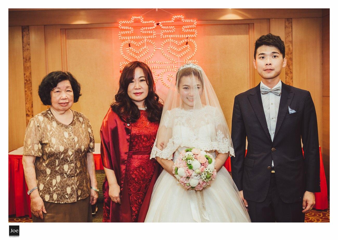 sunworld-dynasty-hotel-taipei-wedding-photo-joe-fotography-angel-jay-050.jpg