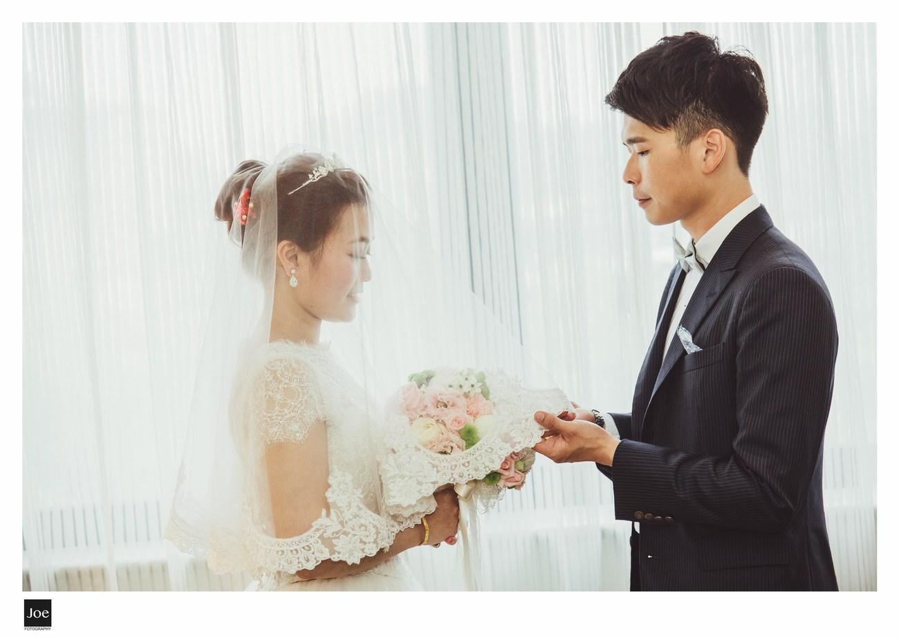 sunworld-dynasty-hotel-taipei-wedding-photo-joe-fotography-angel-jay-053.jpg