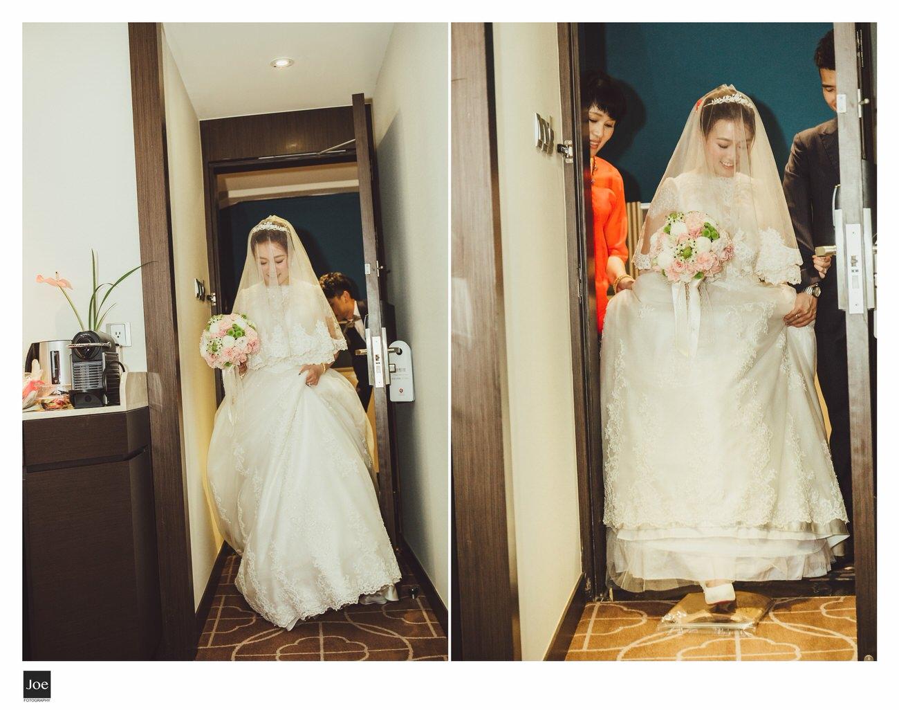 sunworld-dynasty-hotel-taipei-wedding-photo-joe-fotography-angel-jay-052.jpg