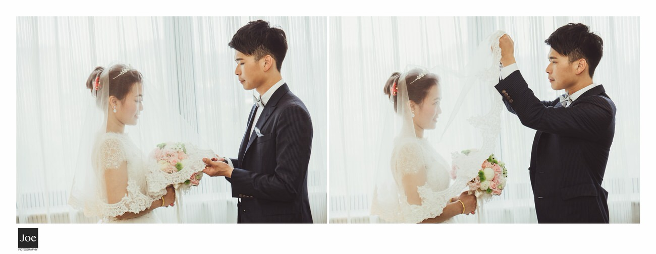 sunworld-dynasty-hotel-taipei-wedding-photo-joe-fotography-angel-jay-054.jpg