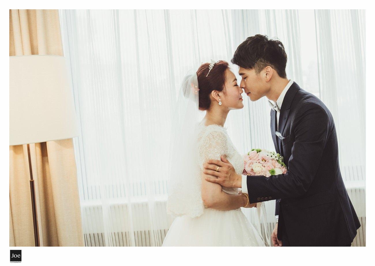 sunworld-dynasty-hotel-taipei-wedding-photo-joe-fotography-angel-jay-055.jpg