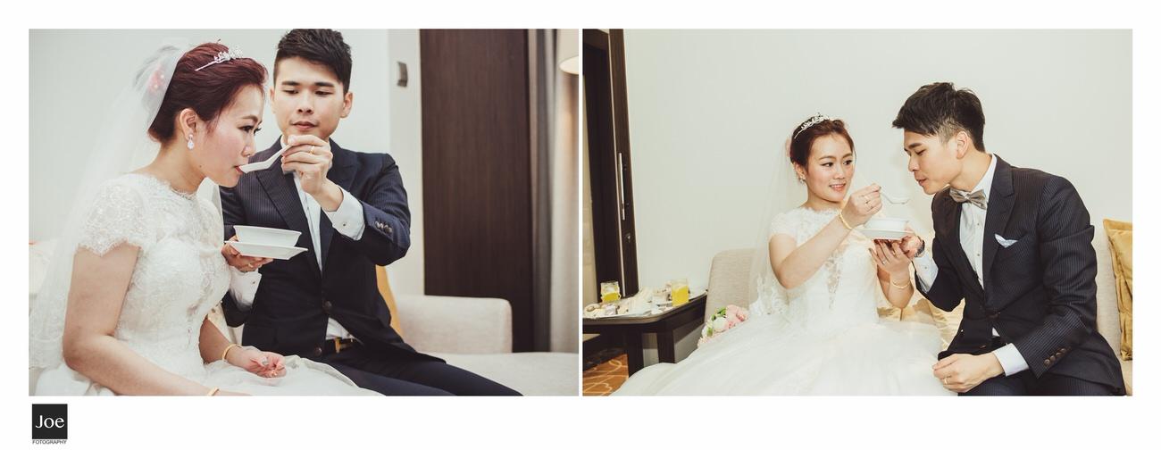 sunworld-dynasty-hotel-taipei-wedding-photo-joe-fotography-angel-jay-056.jpg