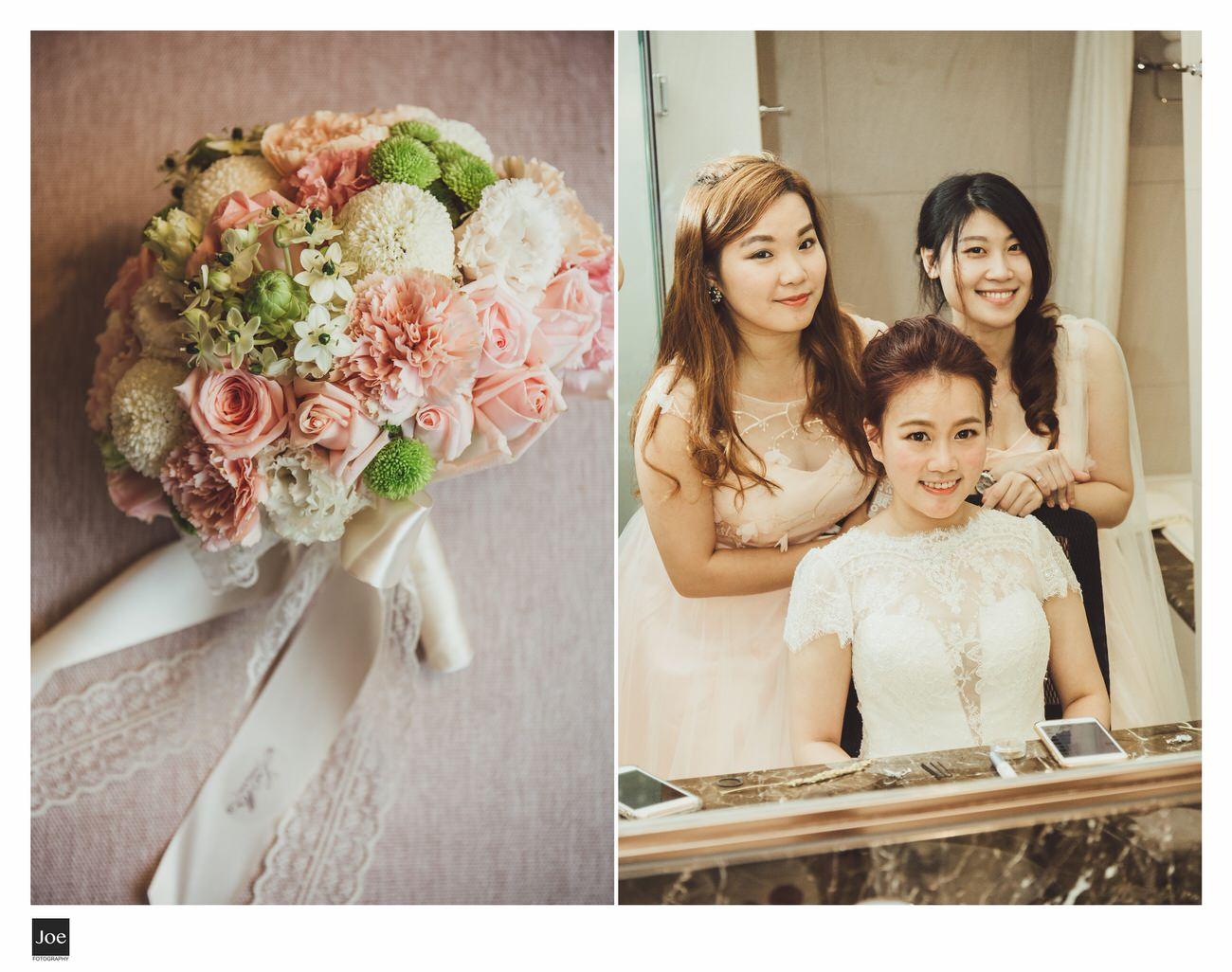 sunworld-dynasty-hotel-taipei-wedding-photo-joe-fotography-angel-jay-058.jpg