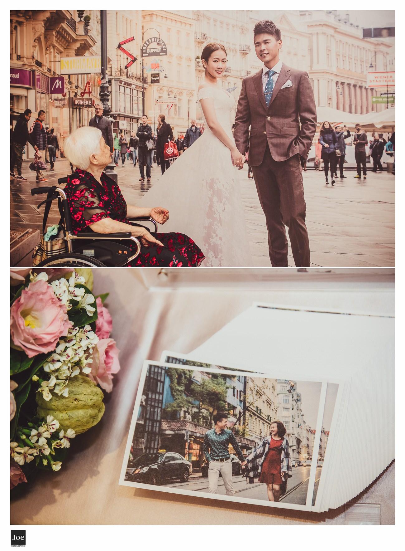 sunworld-dynasty-hotel-taipei-wedding-photo-joe-fotography-angel-jay-060.jpg