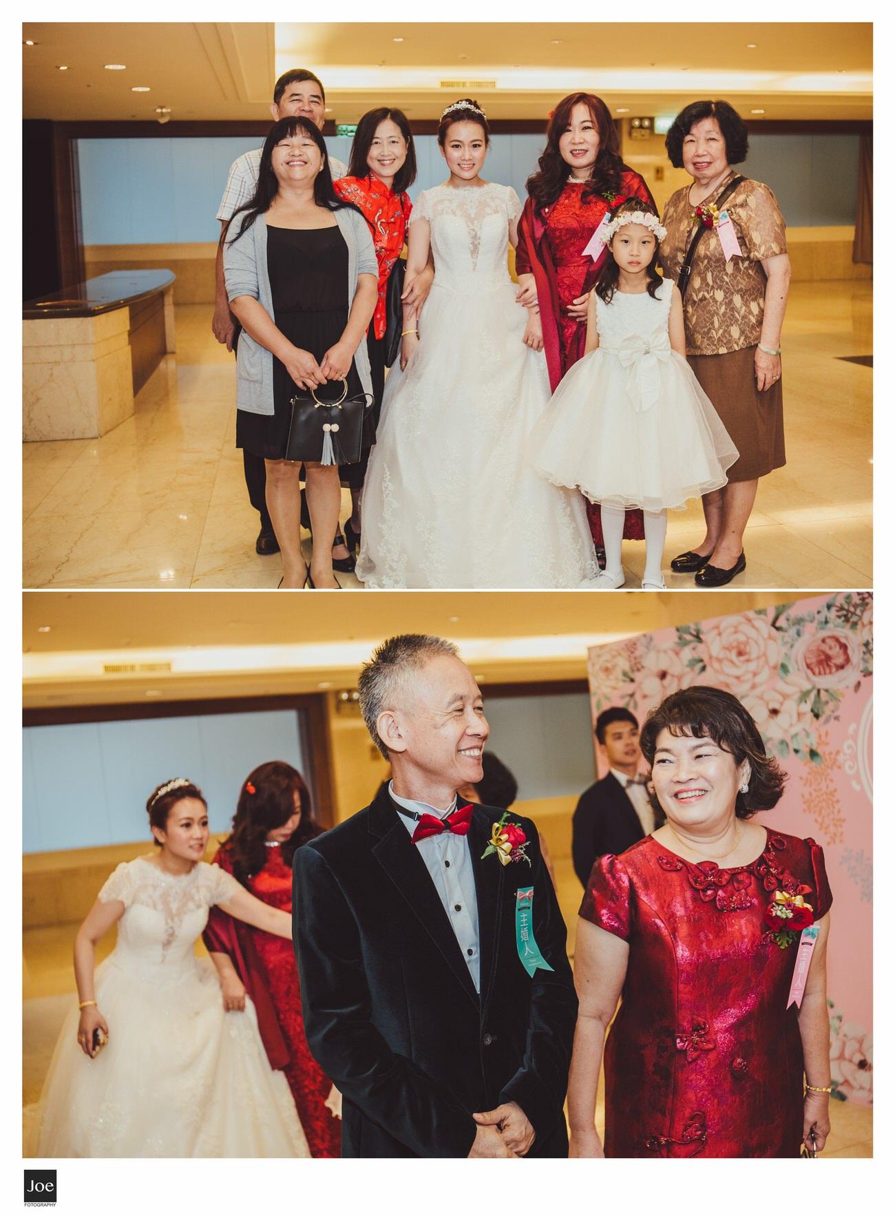 sunworld-dynasty-hotel-taipei-wedding-photo-joe-fotography-angel-jay-066.jpg