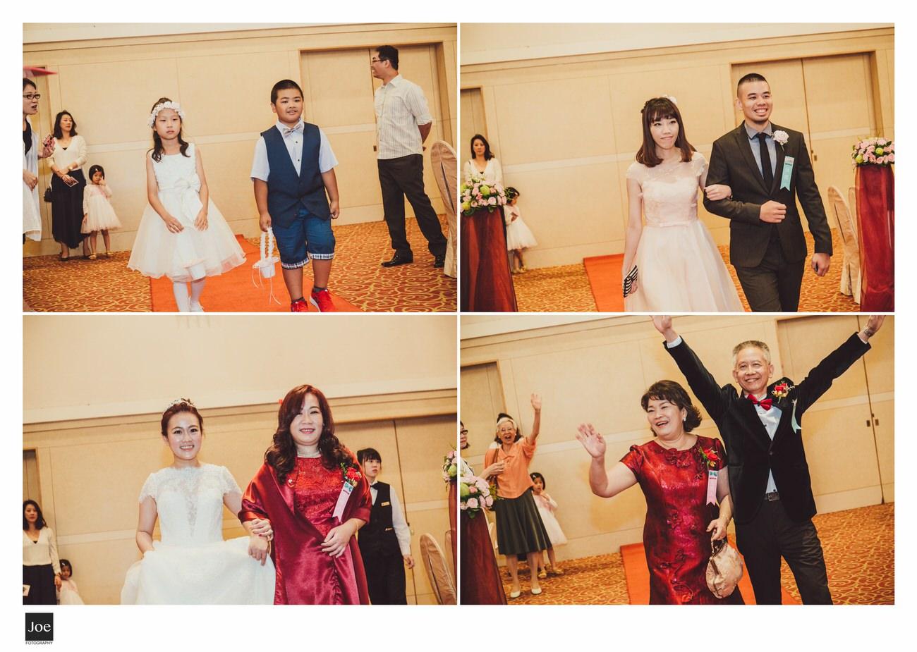 sunworld-dynasty-hotel-taipei-wedding-photo-joe-fotography-angel-jay-068.jpg