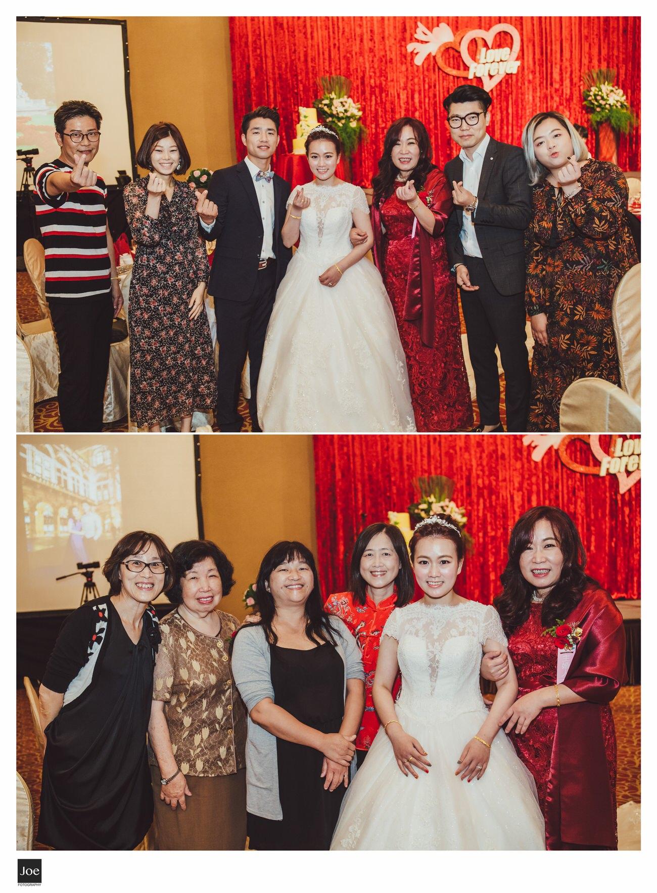 sunworld-dynasty-hotel-taipei-wedding-photo-joe-fotography-angel-jay-069.jpg