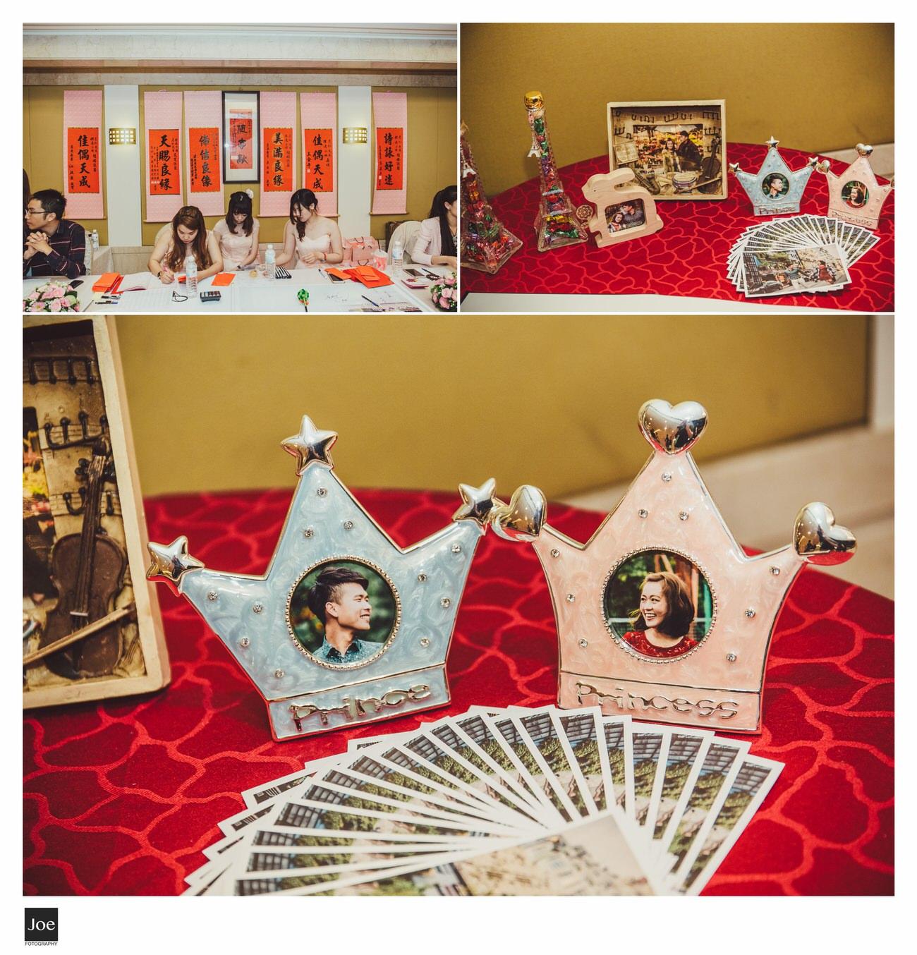 sunworld-dynasty-hotel-taipei-wedding-photo-joe-fotography-angel-jay-070.jpg