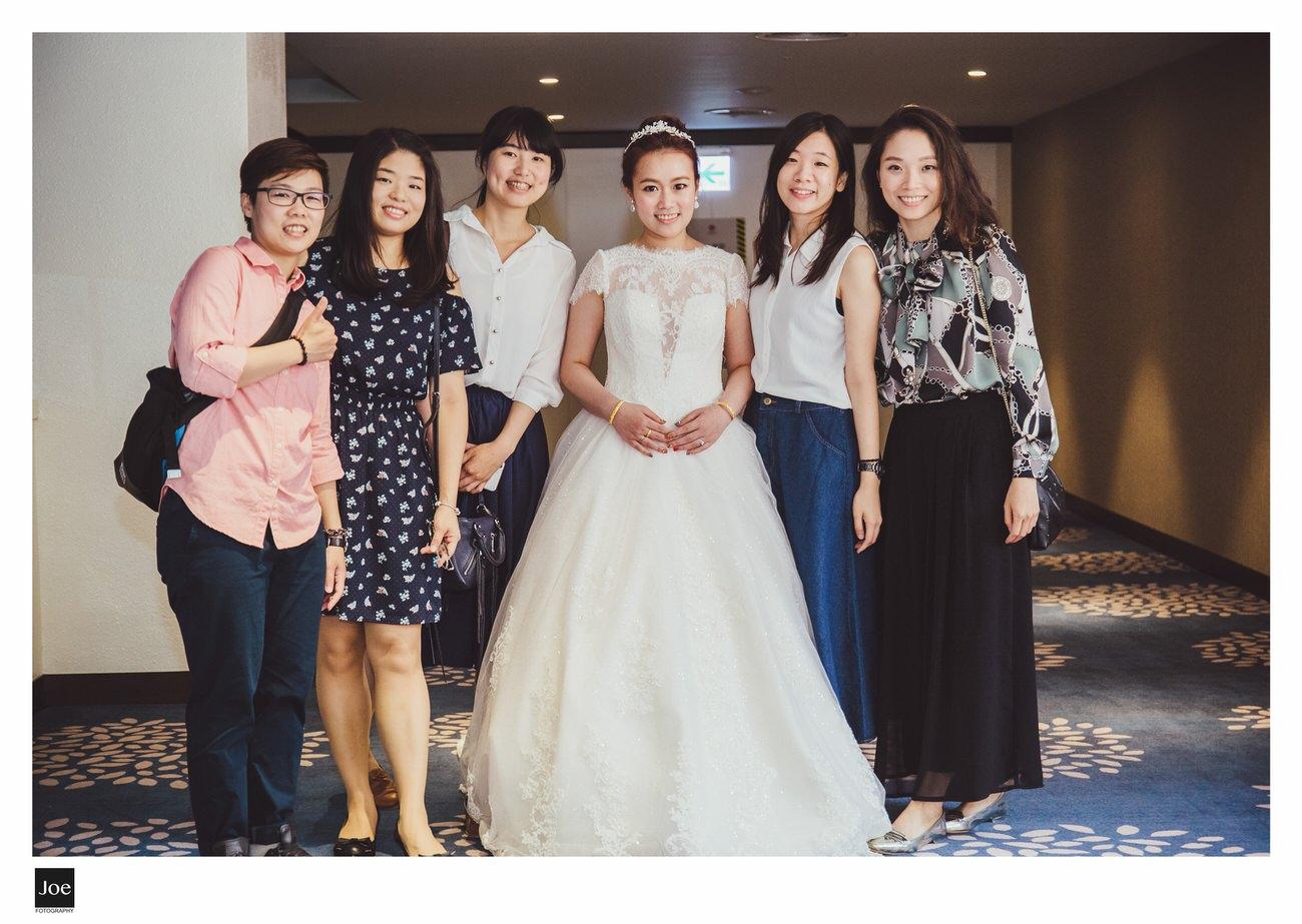 sunworld-dynasty-hotel-taipei-wedding-photo-joe-fotography-angel-jay-073.jpg