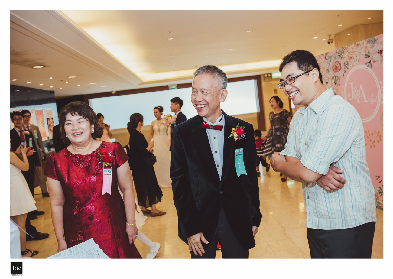 sunworld-dynasty-hotel-taipei-wedding-photo-joe-fotography-angel-jay-074.jpg
