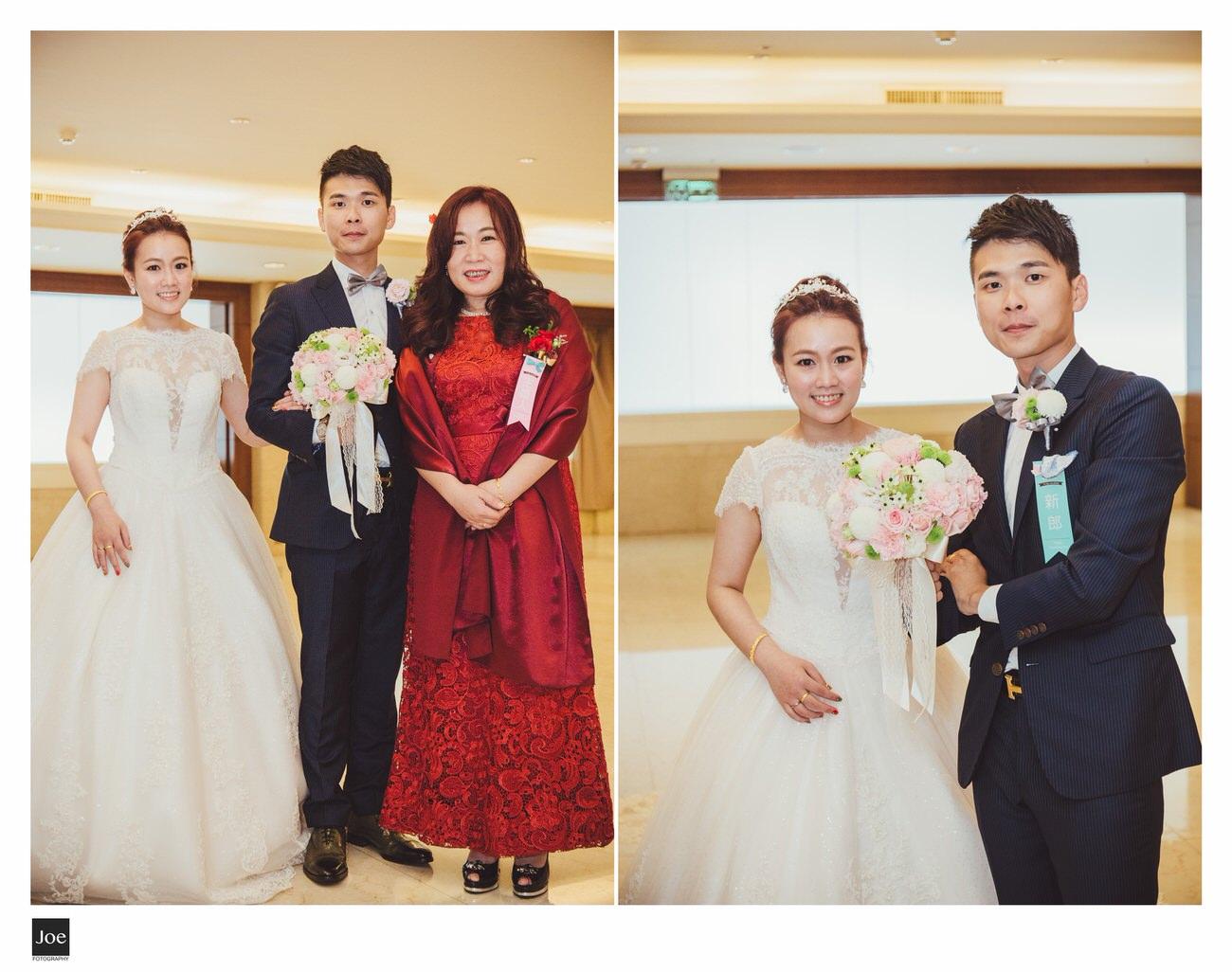 sunworld-dynasty-hotel-taipei-wedding-photo-joe-fotography-angel-jay-075.jpg