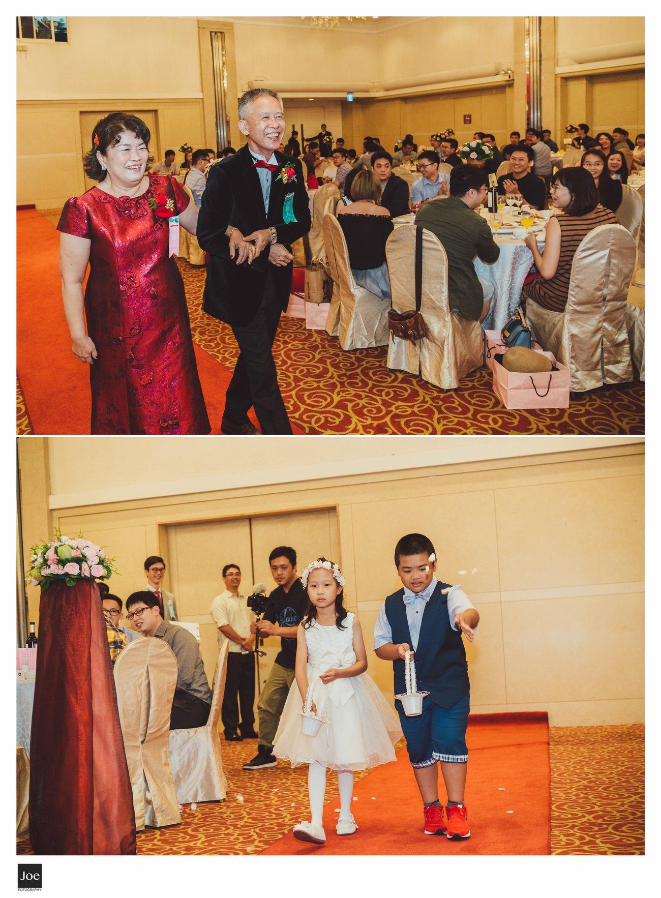 sunworld-dynasty-hotel-taipei-wedding-photo-joe-fotography-angel-jay-079.jpg