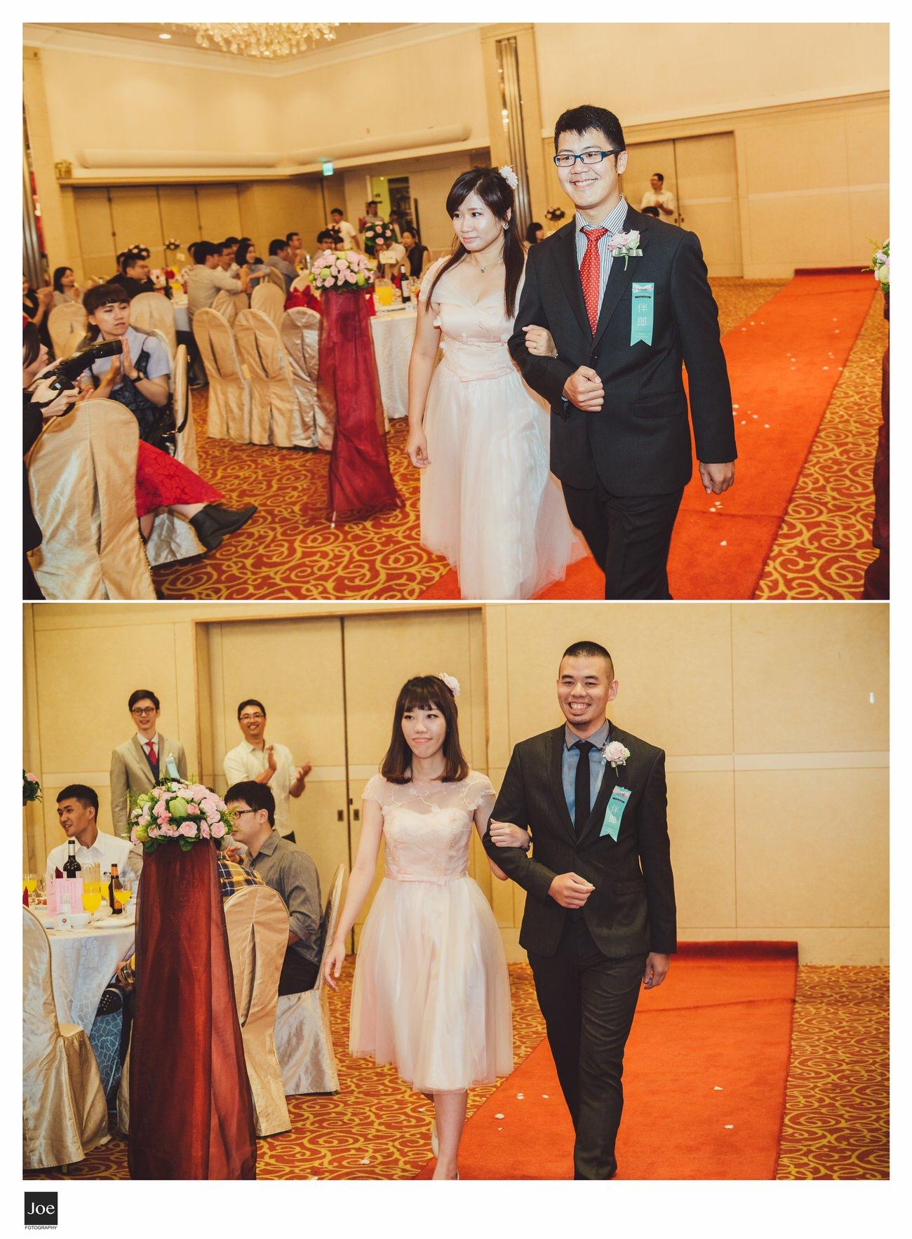 sunworld-dynasty-hotel-taipei-wedding-photo-joe-fotography-angel-jay-080.jpg