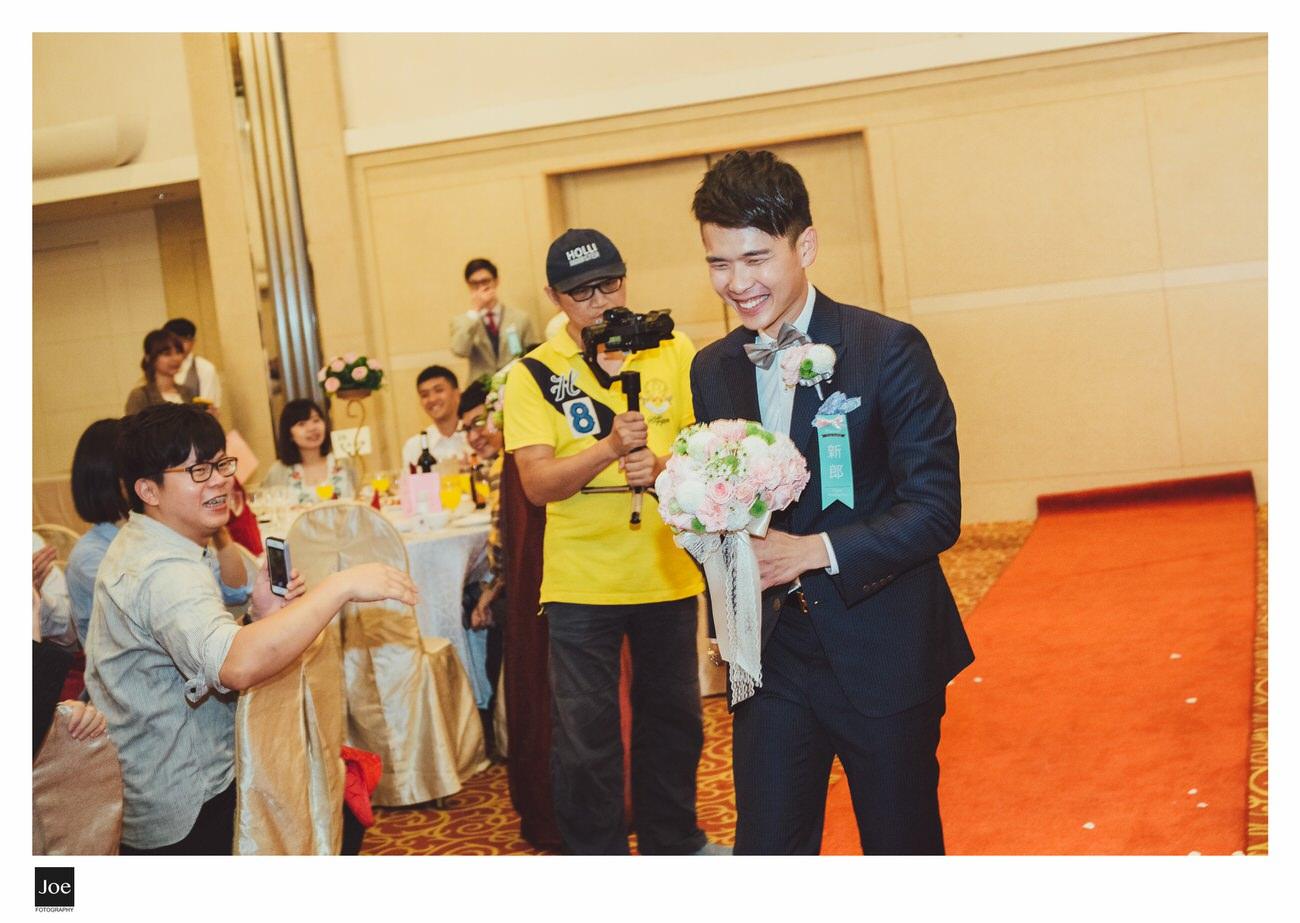 sunworld-dynasty-hotel-taipei-wedding-photo-joe-fotography-angel-jay-081.jpg
