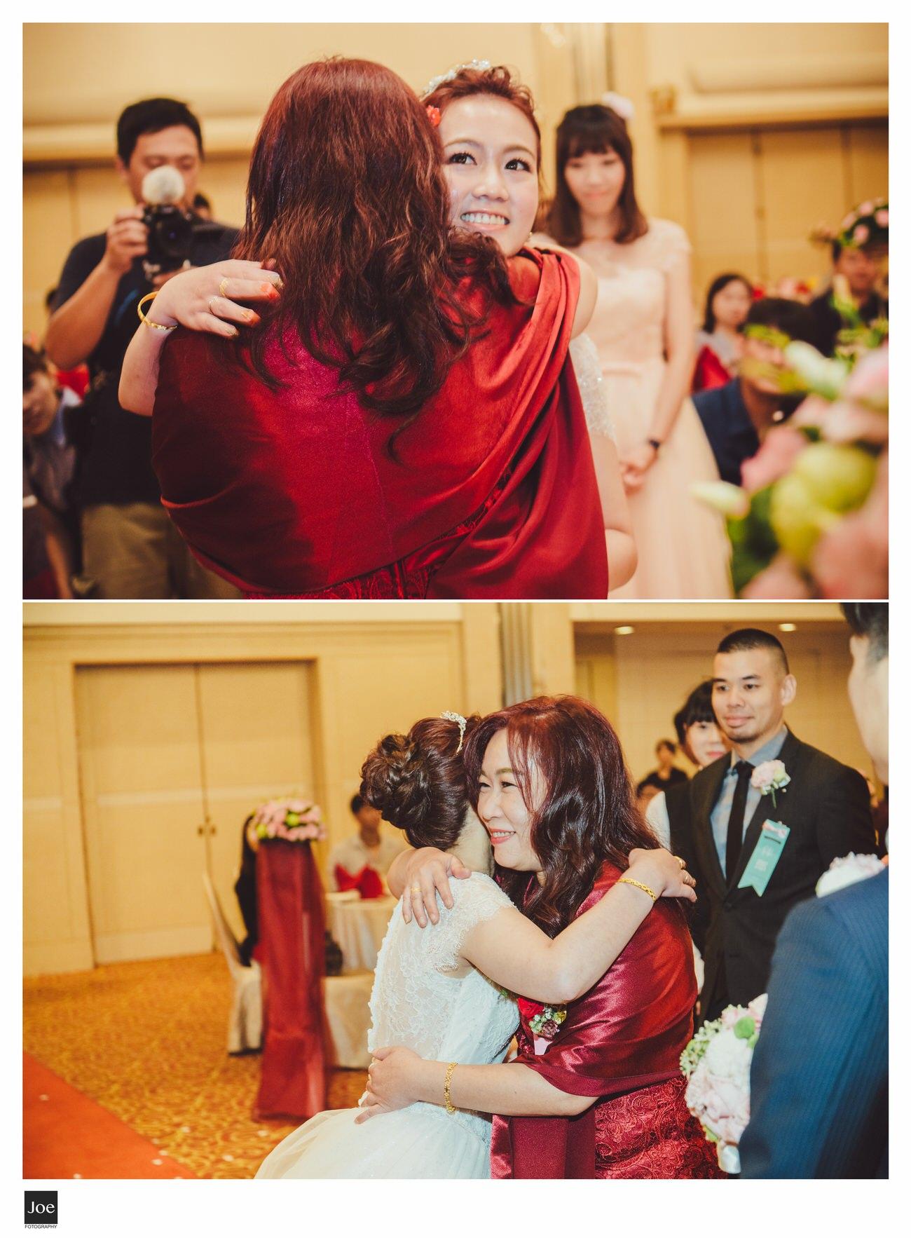 sunworld-dynasty-hotel-taipei-wedding-photo-joe-fotography-angel-jay-083.jpg