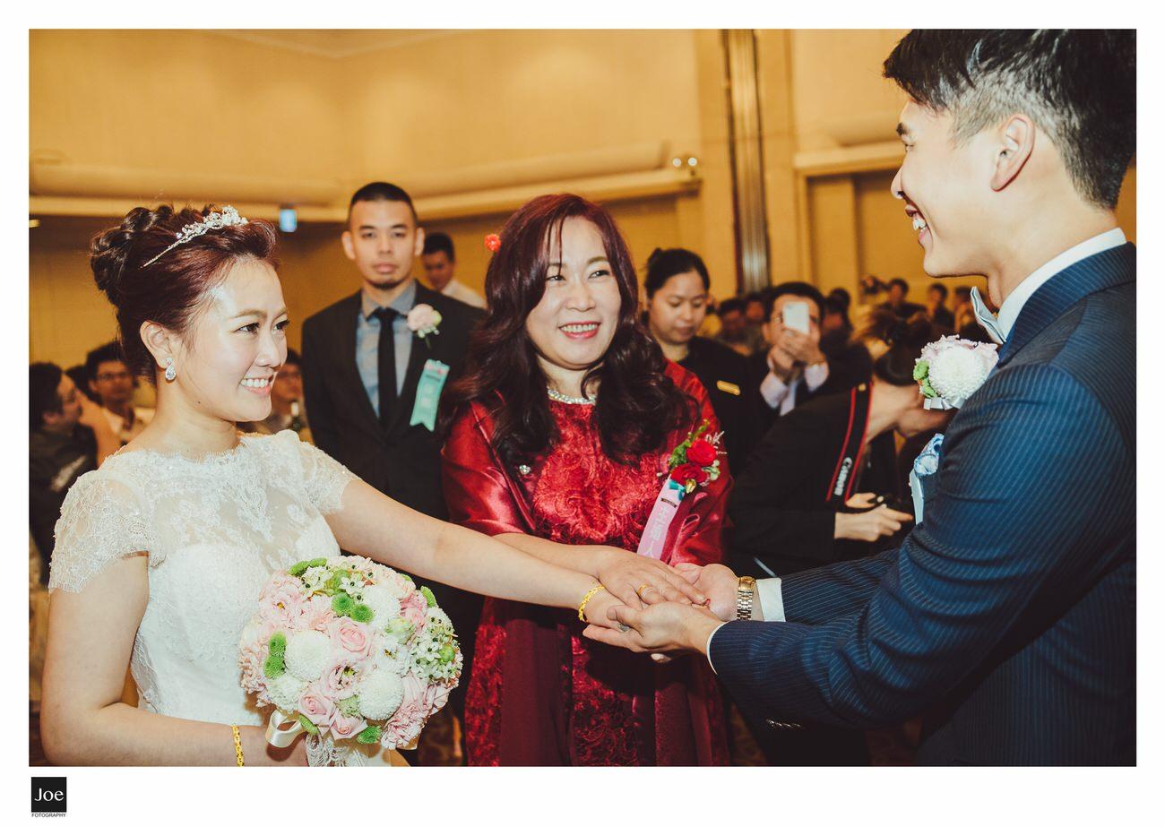 sunworld-dynasty-hotel-taipei-wedding-photo-joe-fotography-angel-jay-084.jpg