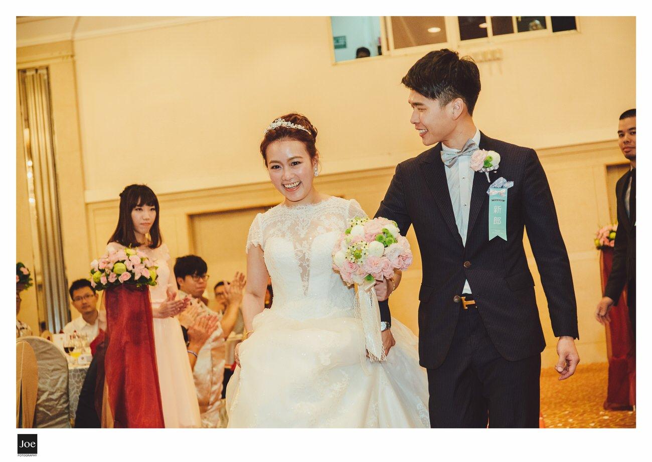 sunworld-dynasty-hotel-taipei-wedding-photo-joe-fotography-angel-jay-085.jpg