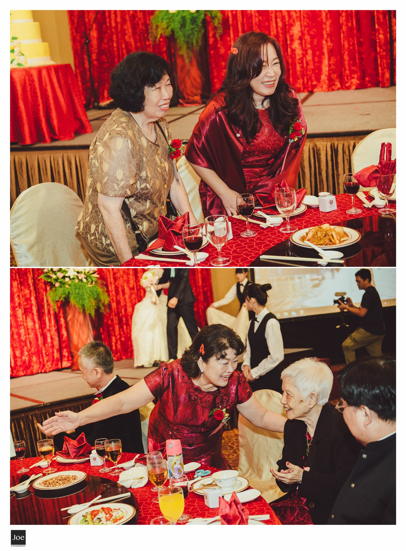sunworld-dynasty-hotel-taipei-wedding-photo-joe-fotography-angel-jay-086.jpg