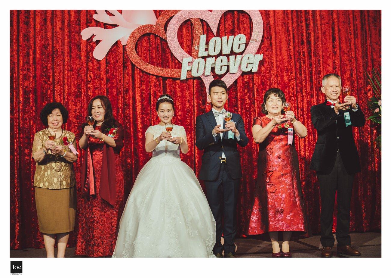 sunworld-dynasty-hotel-taipei-wedding-photo-joe-fotography-angel-jay-088.jpg