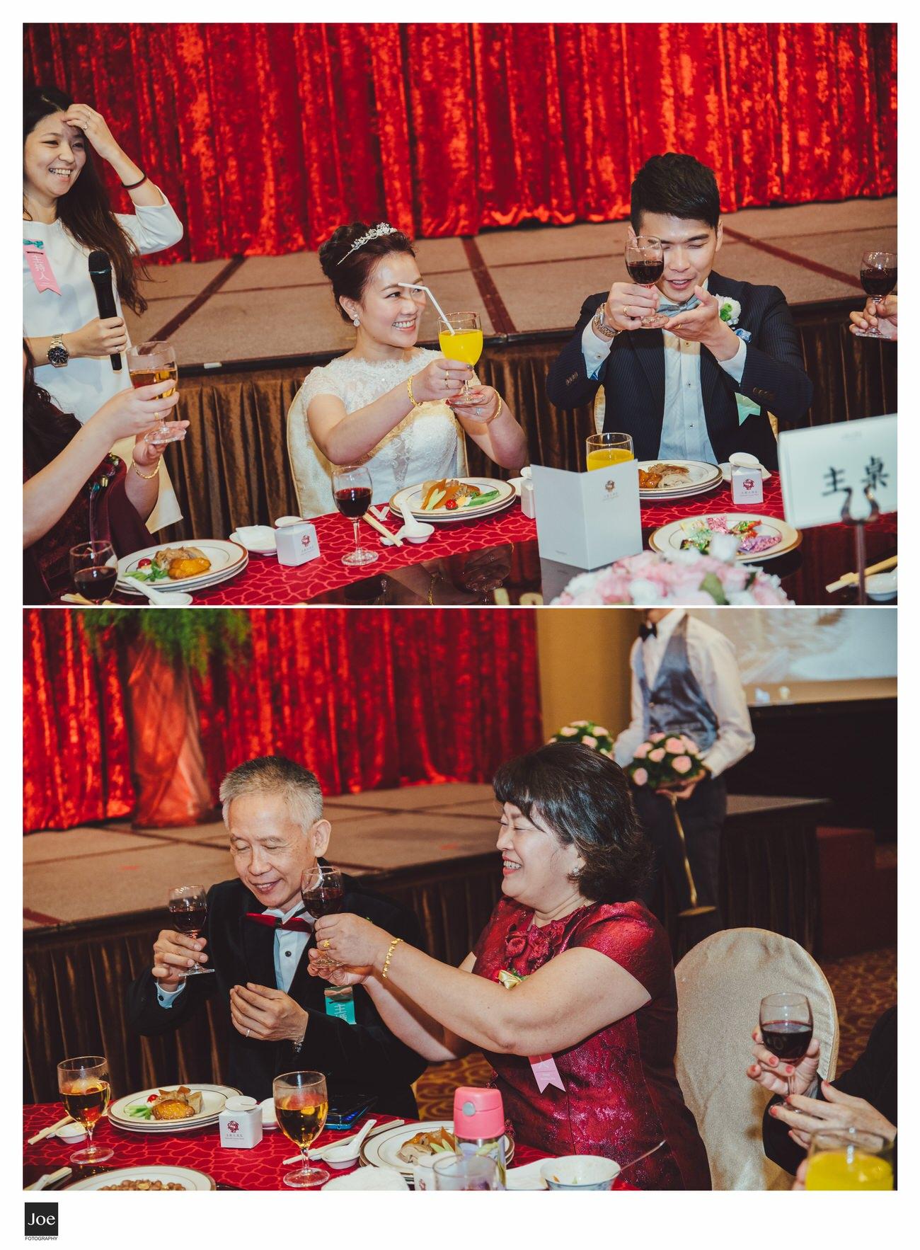 sunworld-dynasty-hotel-taipei-wedding-photo-joe-fotography-angel-jay-089.jpg