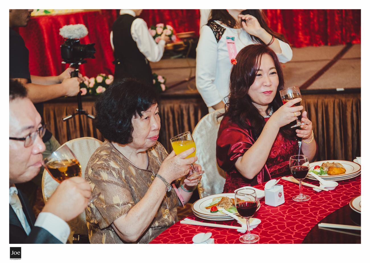 sunworld-dynasty-hotel-taipei-wedding-photo-joe-fotography-angel-jay-090.jpg