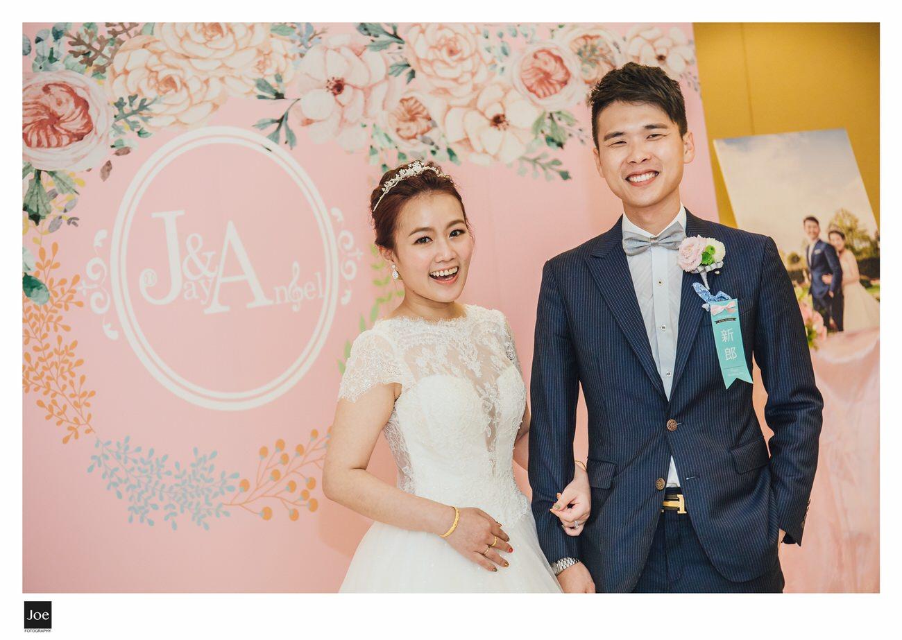 sunworld-dynasty-hotel-taipei-wedding-photo-joe-fotography-angel-jay-092.jpg