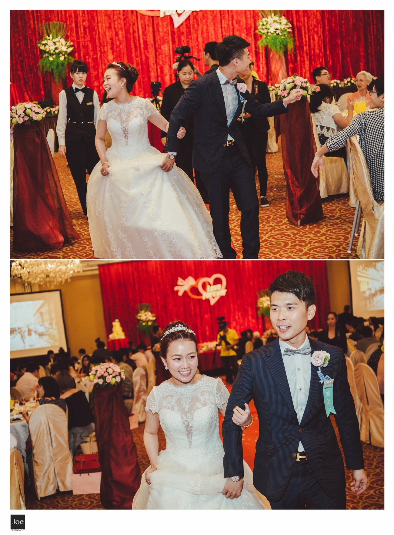 sunworld-dynasty-hotel-taipei-wedding-photo-joe-fotography-angel-jay-091.jpg