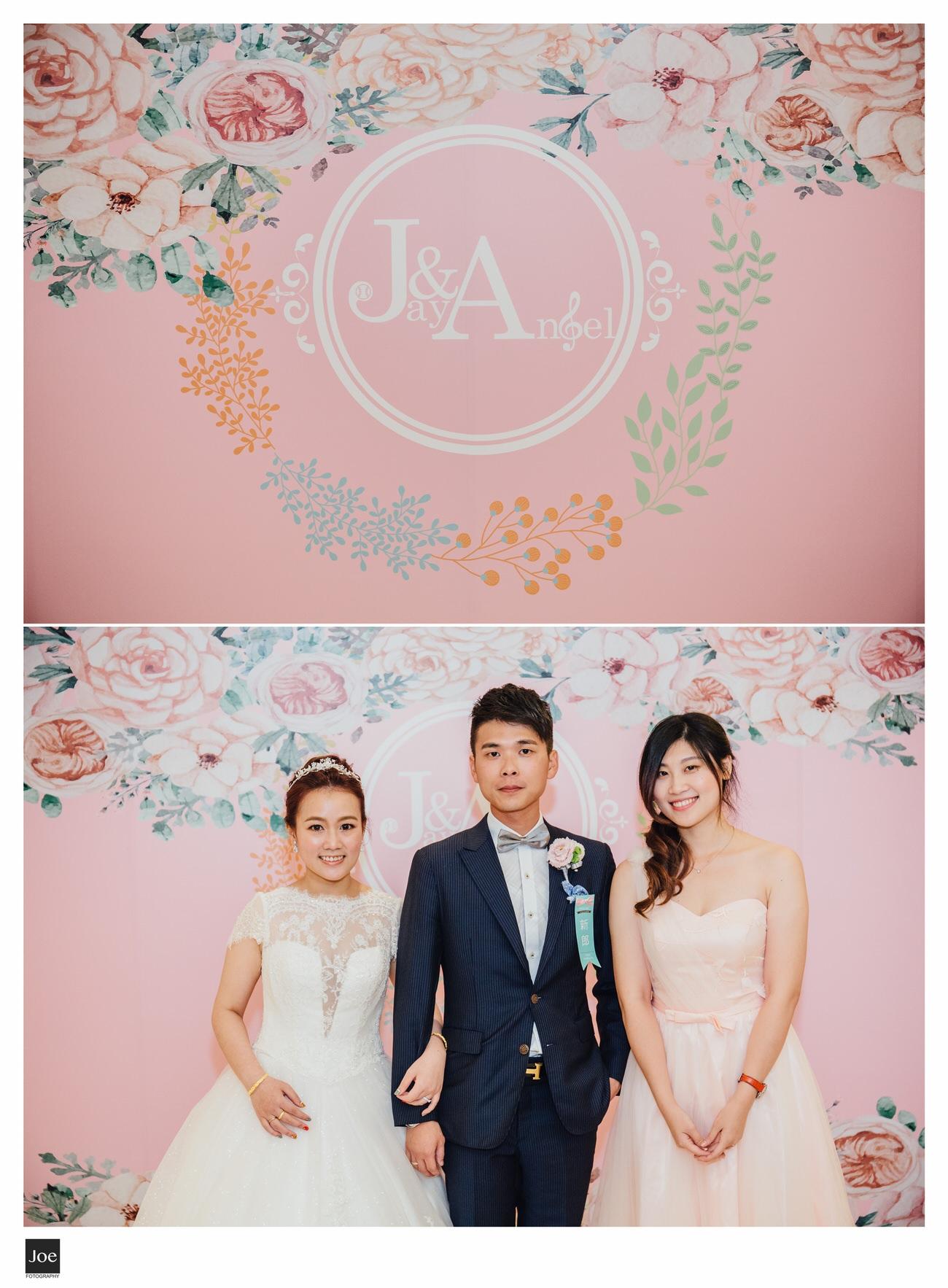 sunworld-dynasty-hotel-taipei-wedding-photo-joe-fotography-angel-jay-093.jpg