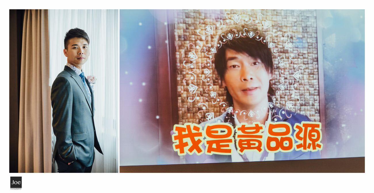 sunworld-dynasty-hotel-taipei-wedding-photo-joe-fotography-angel-jay-096.jpg