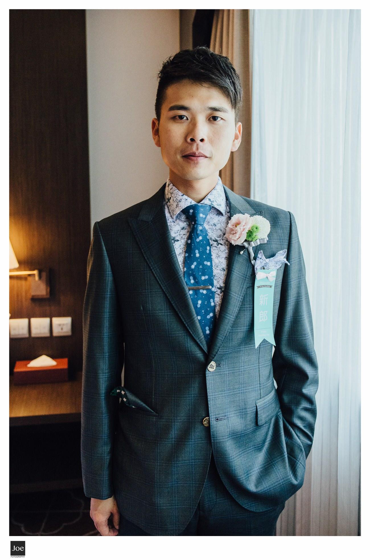 sunworld-dynasty-hotel-taipei-wedding-photo-joe-fotography-angel-jay-095.jpg