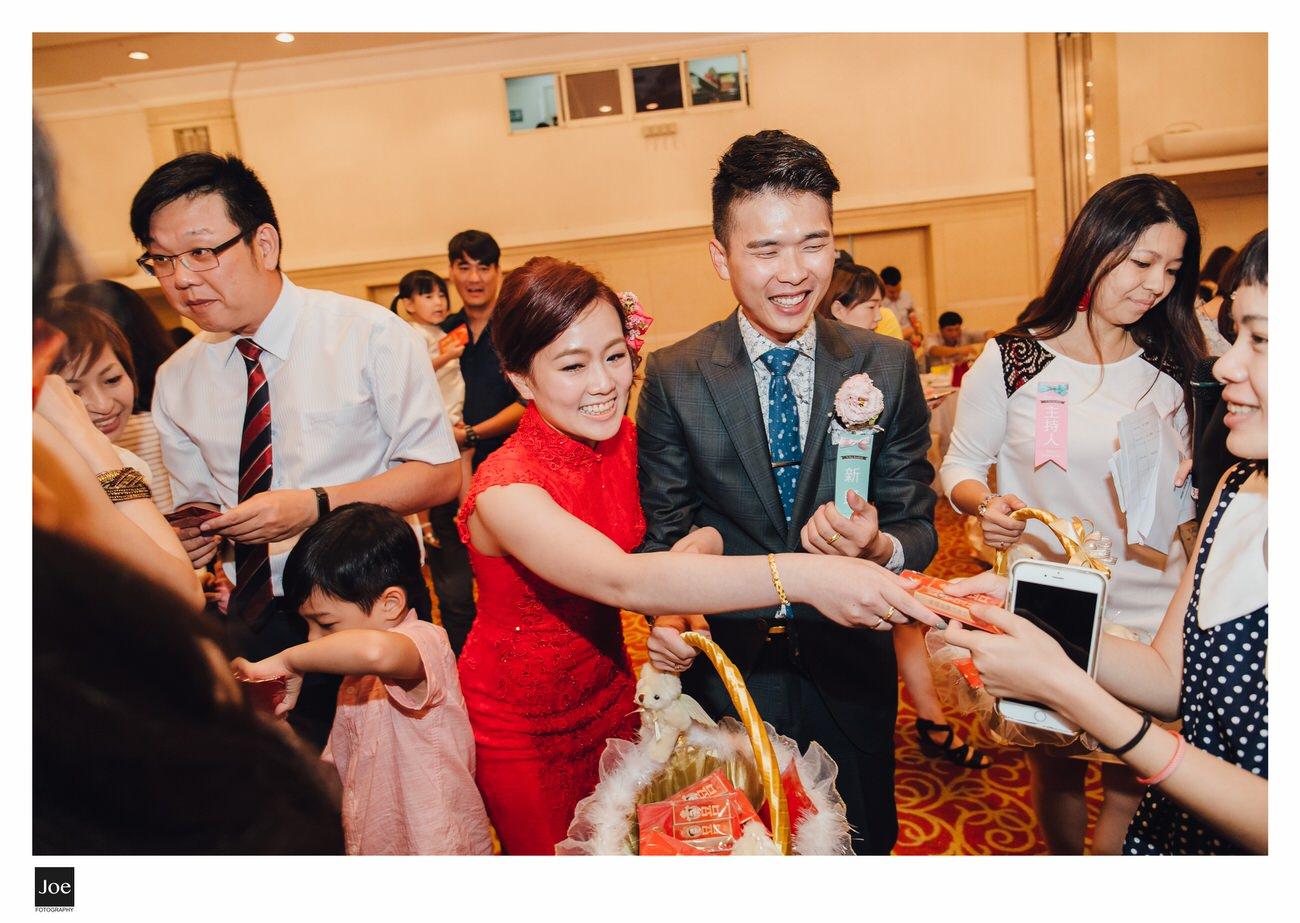 sunworld-dynasty-hotel-taipei-wedding-photo-joe-fotography-angel-jay-099.jpg