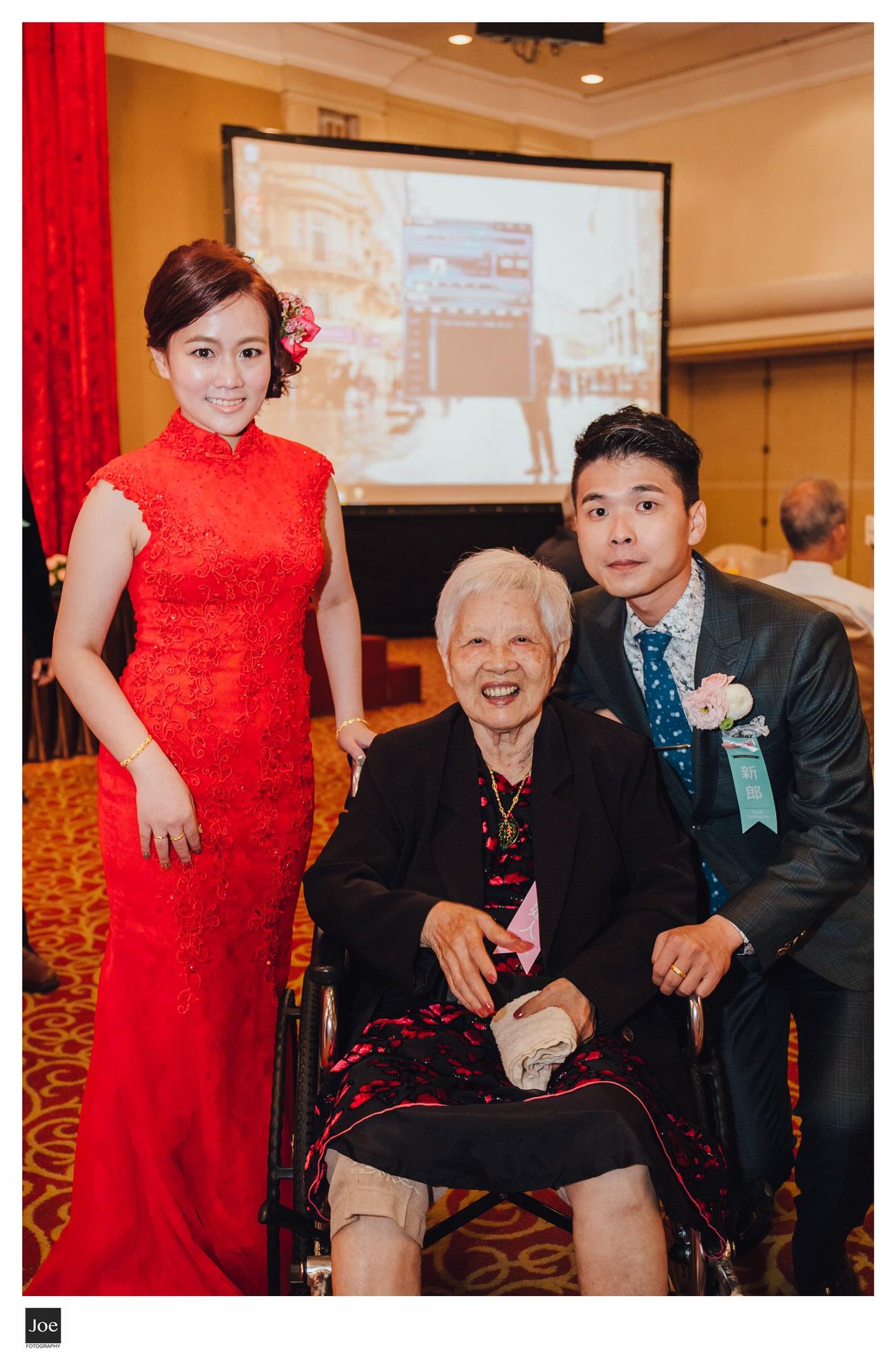 sunworld-dynasty-hotel-taipei-wedding-photo-joe-fotography-angel-jay-100.jpg