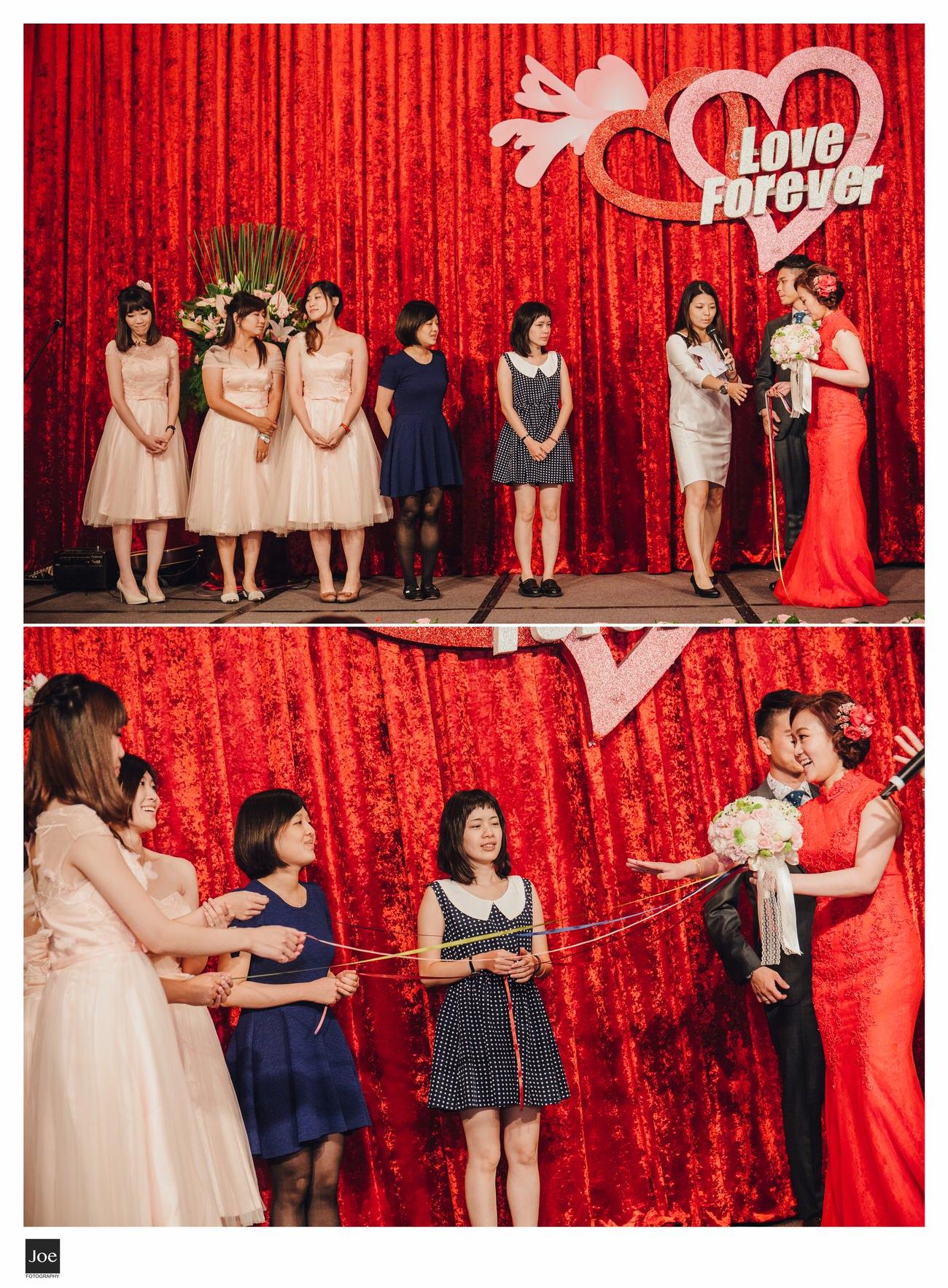 sunworld-dynasty-hotel-taipei-wedding-photo-joe-fotography-angel-jay-101.jpg