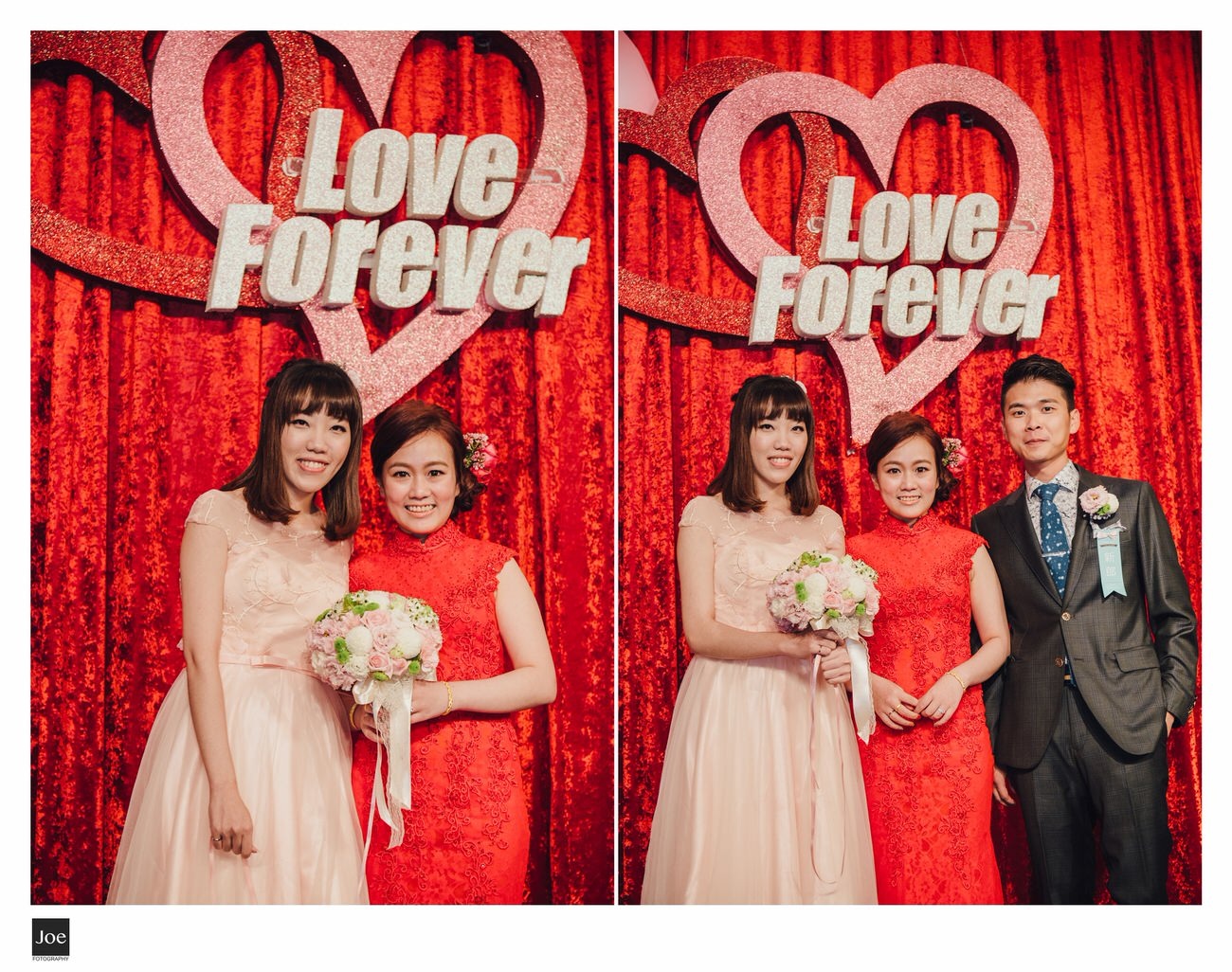 sunworld-dynasty-hotel-taipei-wedding-photo-joe-fotography-angel-jay-103.jpg