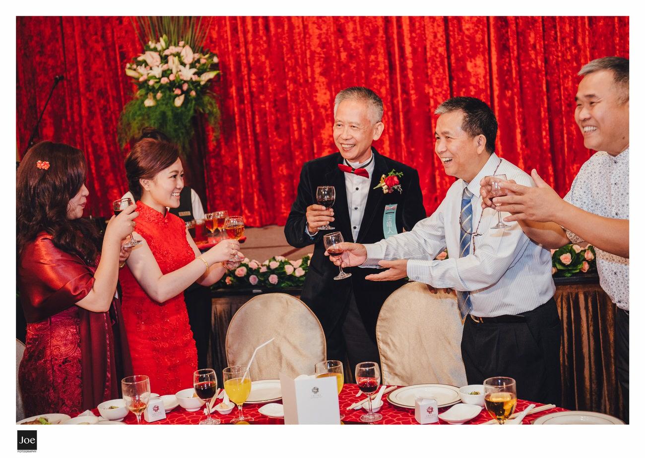 sunworld-dynasty-hotel-taipei-wedding-photo-joe-fotography-angel-jay-105.jpg