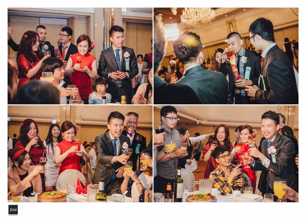 sunworld-dynasty-hotel-taipei-wedding-photo-joe-fotography-angel-jay-107.jpg