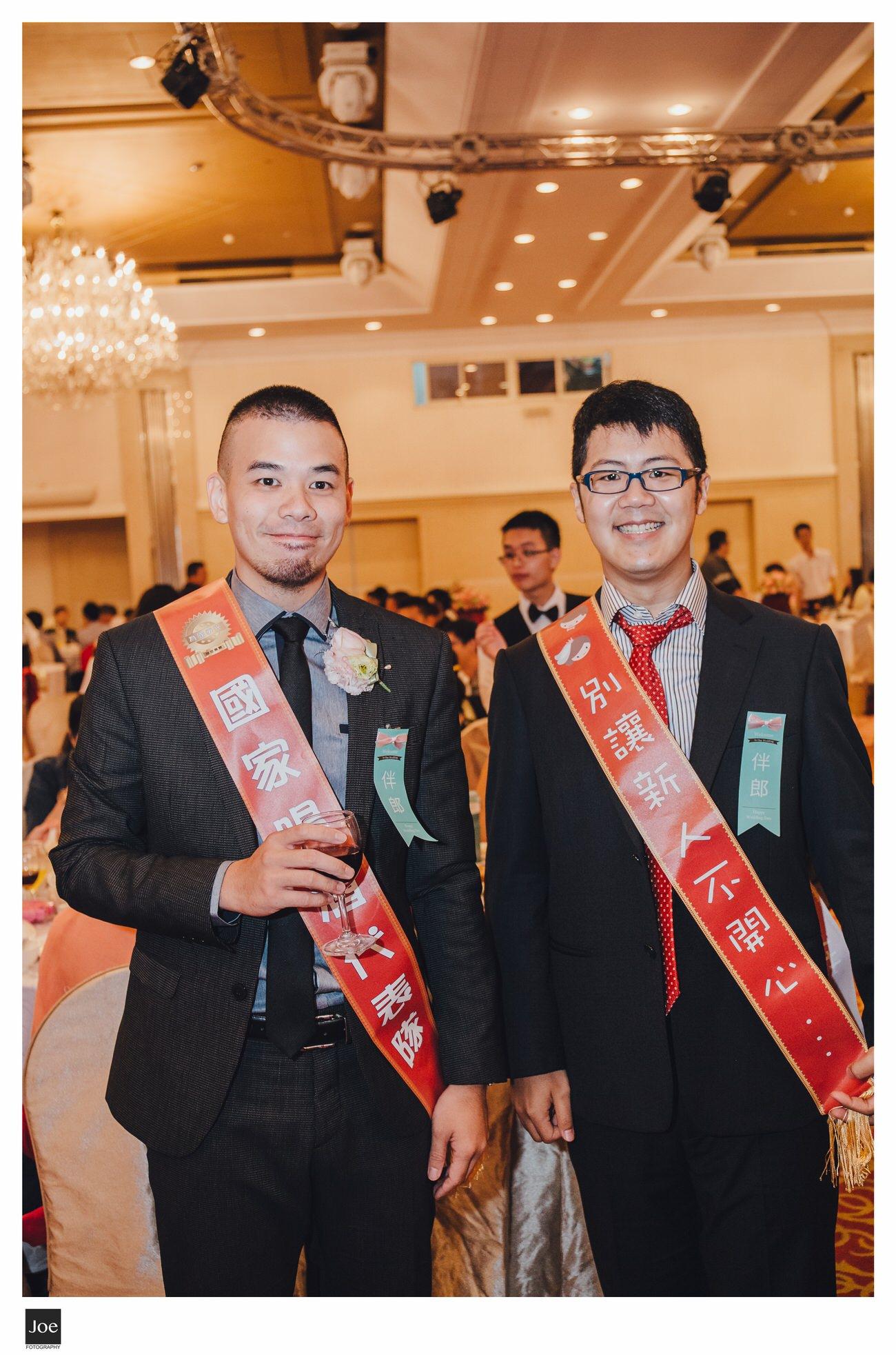 sunworld-dynasty-hotel-taipei-wedding-photo-joe-fotography-angel-jay-106.jpg