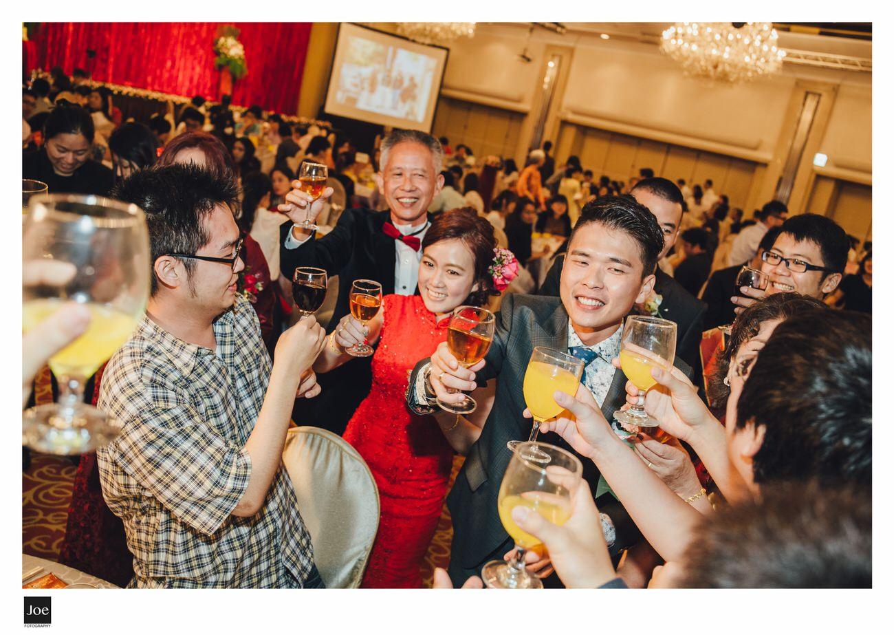 sunworld-dynasty-hotel-taipei-wedding-photo-joe-fotography-angel-jay-108.jpg