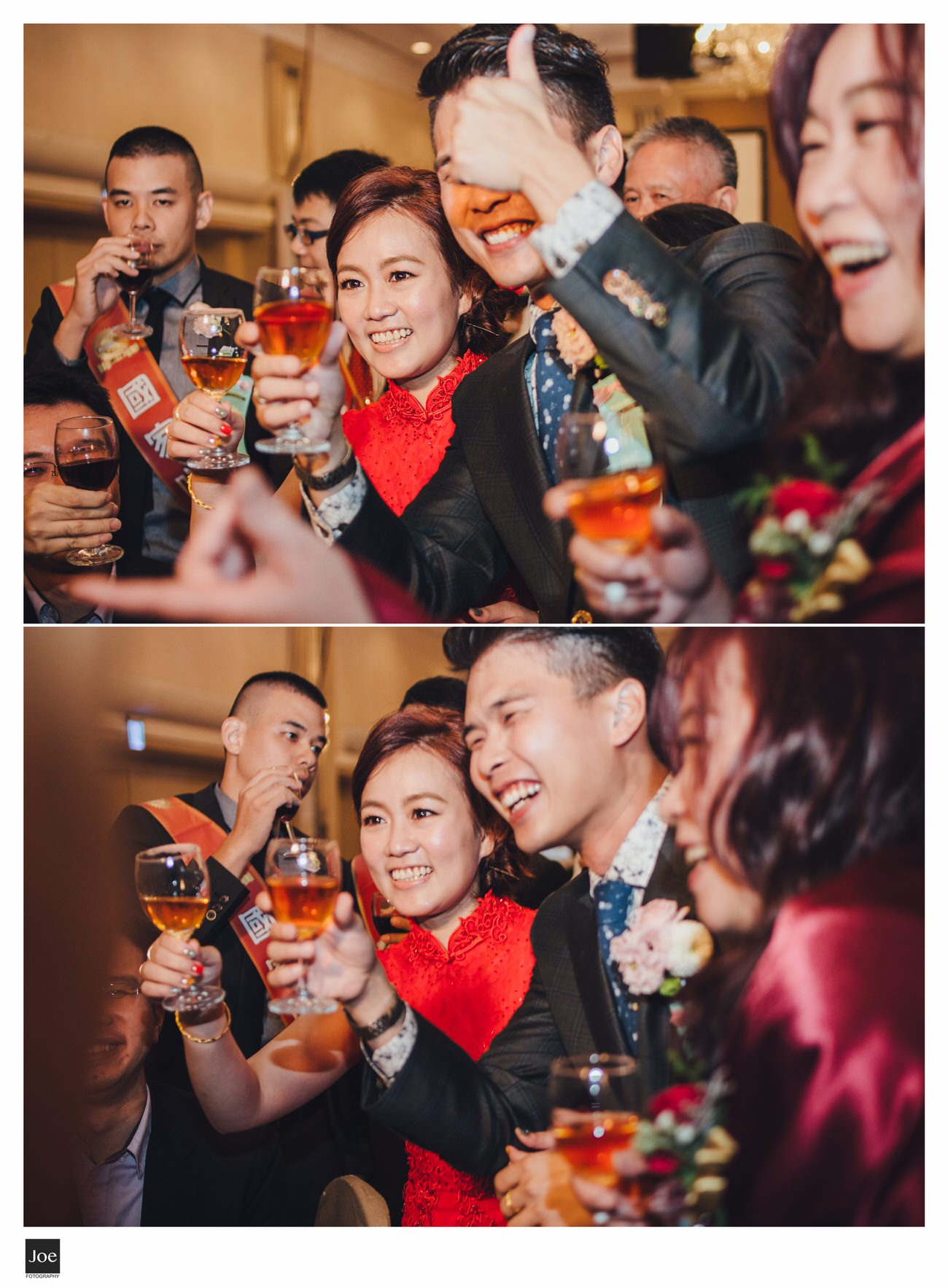 sunworld-dynasty-hotel-taipei-wedding-photo-joe-fotography-angel-jay-111.jpg