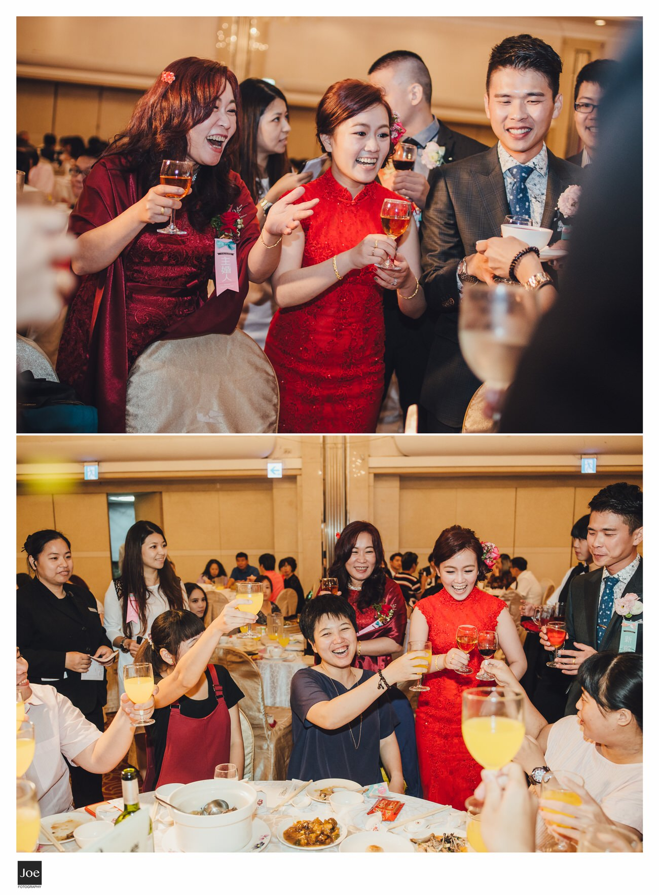 sunworld-dynasty-hotel-taipei-wedding-photo-joe-fotography-angel-jay-110.jpg