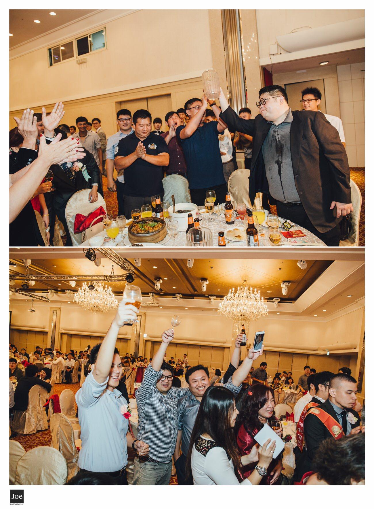 sunworld-dynasty-hotel-taipei-wedding-photo-joe-fotography-angel-jay-115.jpg