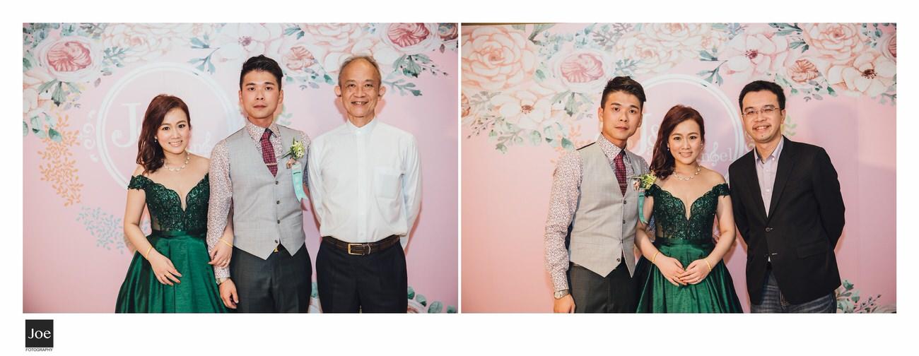 sunworld-dynasty-hotel-taipei-wedding-photo-joe-fotography-angel-jay-119.jpg