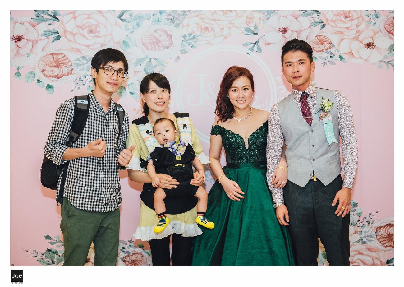 sunworld-dynasty-hotel-taipei-wedding-photo-joe-fotography-angel-jay-118.jpg
