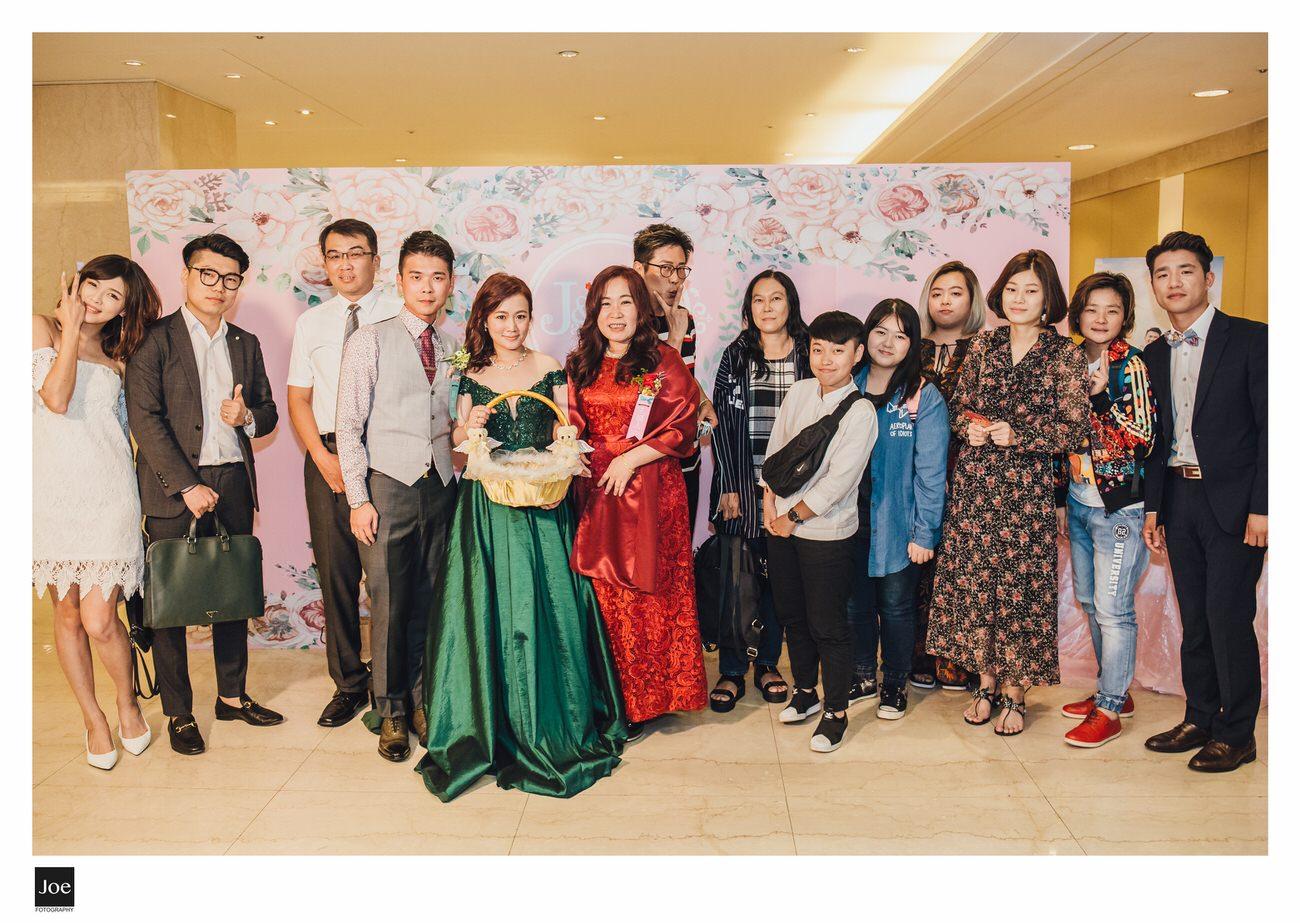 sunworld-dynasty-hotel-taipei-wedding-photo-joe-fotography-angel-jay-121.jpg
