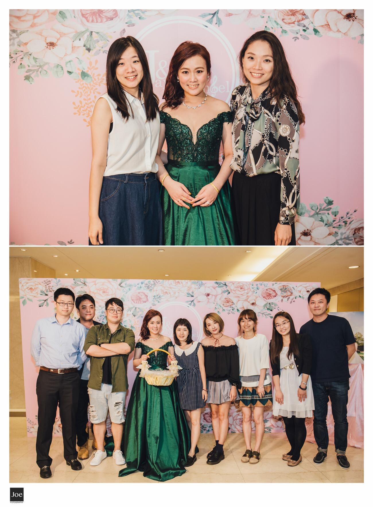 sunworld-dynasty-hotel-taipei-wedding-photo-joe-fotography-angel-jay-120.jpg